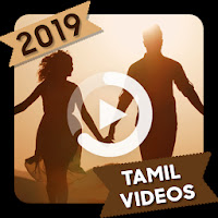 Tamil Video Status 2019 - 30 Sec Free Video Status Apk for Android