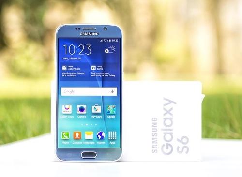 Informasi Lengkap Seputar Kelebihan dan Kekurangan HP Samsung Galaxy S6 Flat, Spesifikasi Lengkap HP Samsung Galaxy S6 Flat