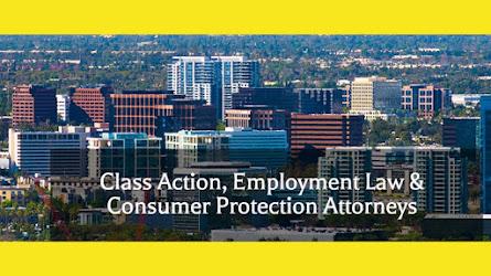 Employment Termination | Shanberg, Stafford & Bartz LLP