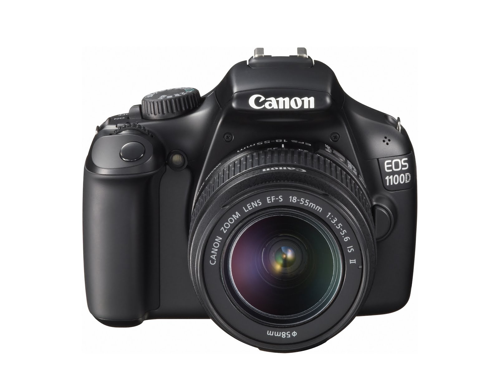 Image Result For Canon Eos Camera