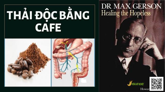 thai doc cafe