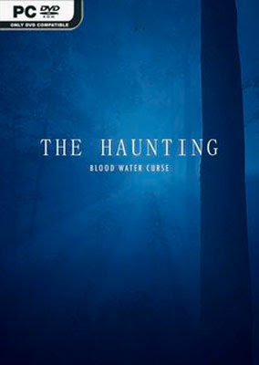 The Haunting: Blood Water Curse Torrent