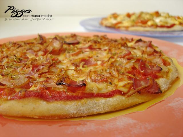 Pizza-masa-madre-Relleno1