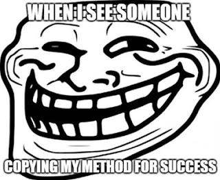 Entertaining Memes