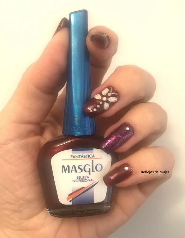 manicura_libelulas1