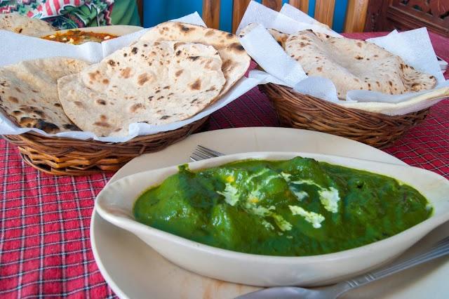 how to make Palak paneer Recipe hindi | पालक पनीर रेसिपी|