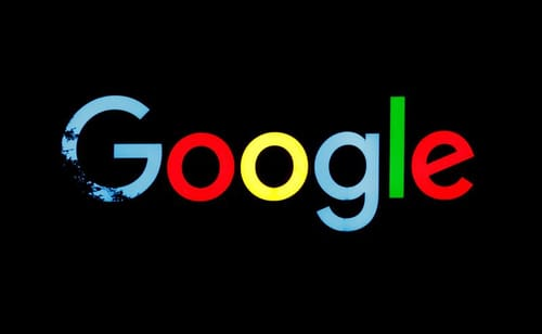 Alphabet sales grow again as advertisers return to Google