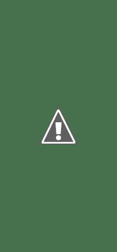 Best LG refrigerator 2021