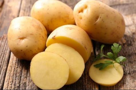 Tips Dan Trik Memasak Sayuran Yang Jarang Diketahui Orang