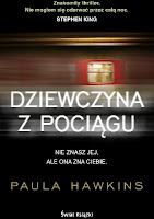 http://wydawnictwoswiatksiazki.pl/katalog-produktow/szczegoly-produktu/product-4892742/