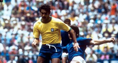 أشهر لاعب برازيلي استقطبه الهلال