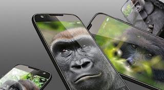 ما معنى Corning Gorilla Glass ماهو زجاج كورنينج الغوريلا Corning Gorilla Glass ؟ مميزاته واصداراته  ماهو زجاج كورنينج الغوريلا Corning Gorilla Glass في الهواتف والتابلت ؟ما معنى Corning Gorilla Glass ماهو زجاج كورنينج الغوريلا Corning Gorilla Glass ؟ مميزاته واصداراته  ماهو زجاج كورنينج الغوريلا Corning Gorilla Glass في الهواتف والتابلت ؟