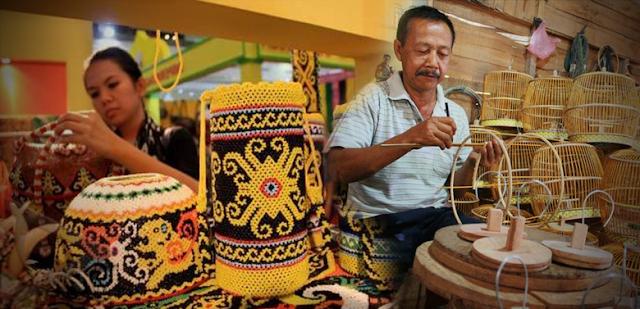 Membantu UMKM di Indonesia Melalui Investasi Online