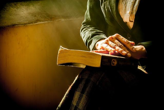Citações de Ellen White Bíblia