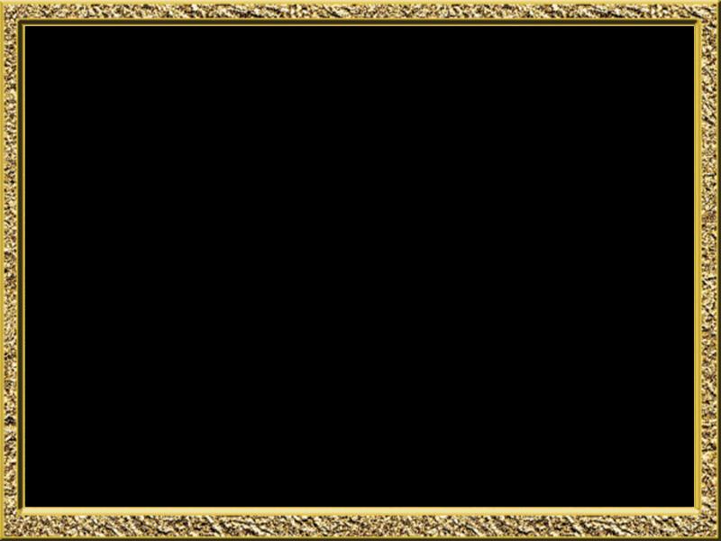 marcos photoscape  marcos photoscape marcos variados  89