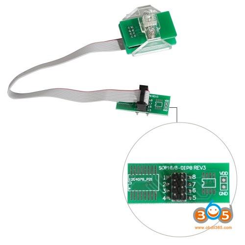 35080/35160-data-adapter