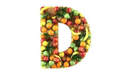 فوائد فيتامين د و الأطعمة التي تحتوي عليه