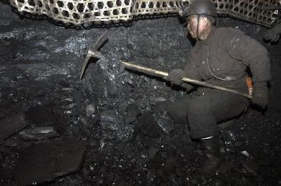 Coal+Shakti+Scheme