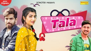 Tala Lyrics - Masoom Sharma