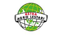 Lowongan Kerja Resmi : PT. Astra Agro Lestari, Tbk Terbaru Desember 2018