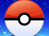Download Pokémon GO v0.57.2 Mod Apk for Android (Hack & Cheats)