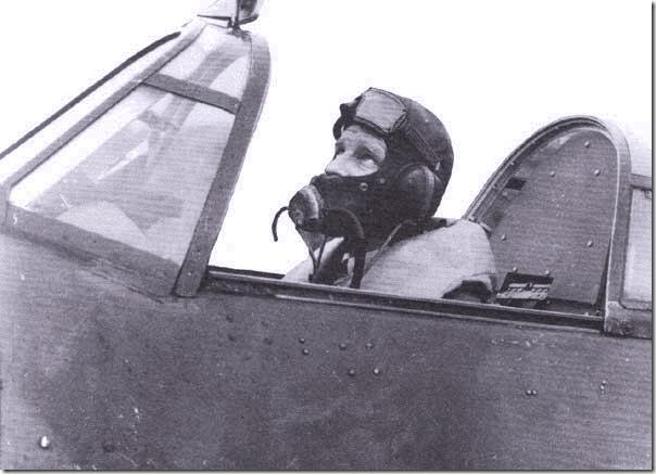 15 August 1940 worldwartwo.filminspector.com RCAF