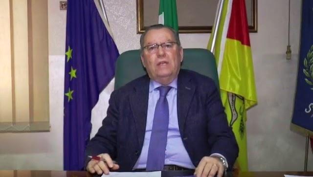 """Fuga migranti dal centro """"villa sikania"""". Il Sindaco: Convocheremo il Consiglio comunale"""