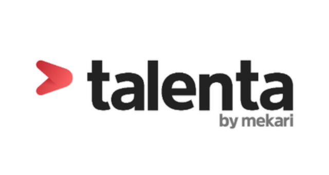 Software Payroll Indonesia: Talenta