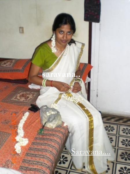 Tamil housewife pictures