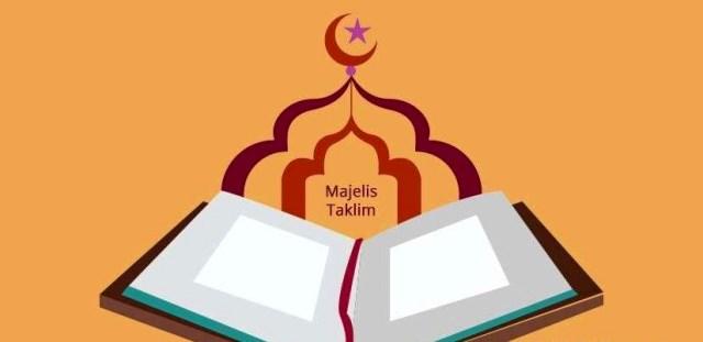 Majelis Abu Naum