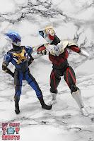 S.H. Figuarts Ultraman Titas 39
