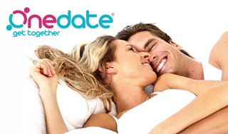 Encontrar tu pareja ideal en OneDate