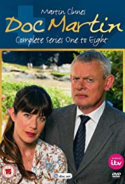 Doc Martin Download Kickass Torrent