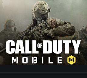 Cod Mobile Hızlı Koşma (Speed Hack) Hilesi Emulator 2020