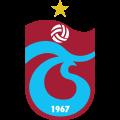 http://www.transfermerkez.com/2019/08/trabzonspor-transfer-raporu.html