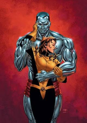 top marvel couples, superhero couples, marvel romance comics, best marvel superhero couples, igor11 comic, igor11 comics