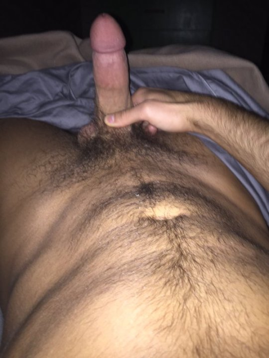 Guess cock