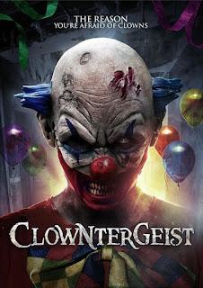 Download Clowntergeis Dublado (2017)
