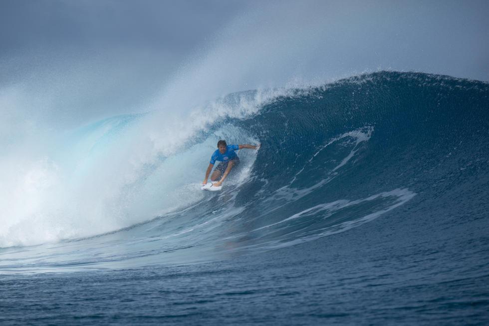 3 Dane REyonolds Fiji Pro 2015 Foto WSL Kristin