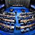 Senado aprova Medida Provisória de sorteios de prêmios na TV e rádio