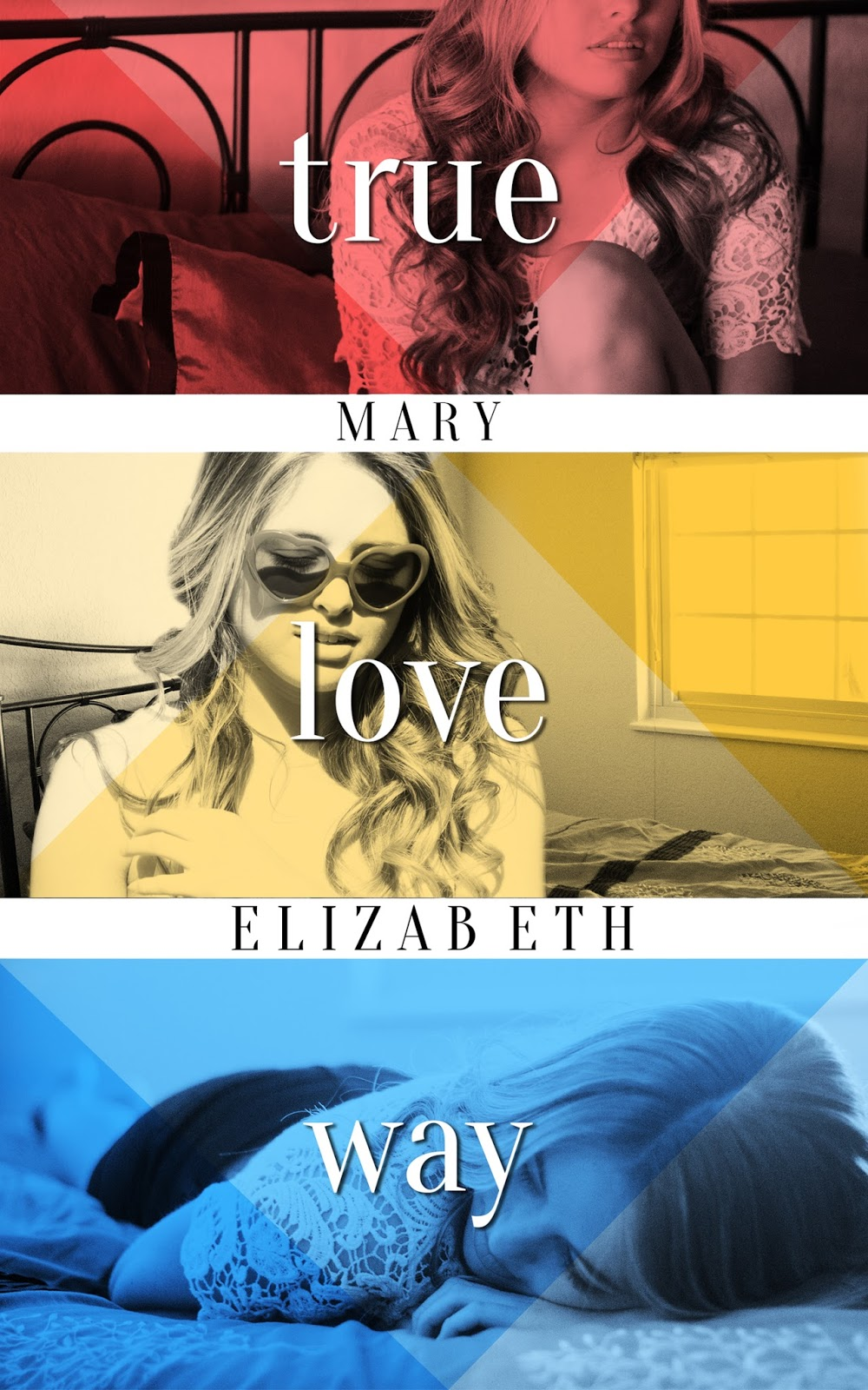 Mary elizabeth 2017 free in kindle unlimited fandeluxe Images