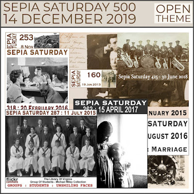 http://sepiasaturday.blogspot.com/2019/12/sepia-saturday-500.html
