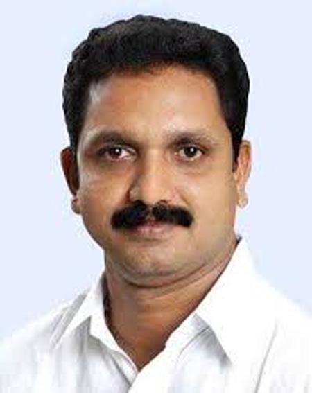 K Surendran will contest Trivandrum in Loksabha election, Thiruvananthapuram, News, Politics, Religion, Lok Sabha, Election, NSS, BJP, Sabarimala Temple, Kerala, Trending.