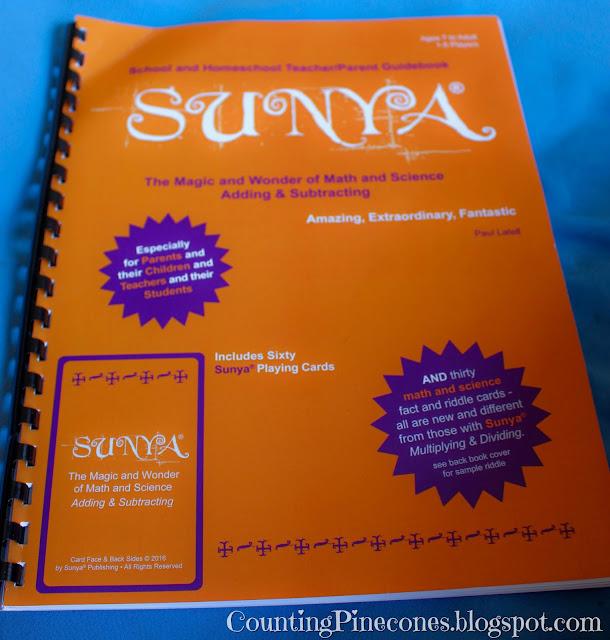 os, hsreviews, math supplement math practice, math fact fun, math game, Sunya