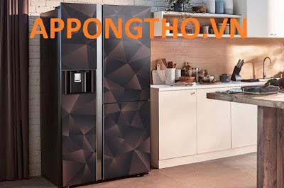 Tốp 8 Sửa Tủ Lạnh Hitachi Tại Bắc Kạn Tốt Nhất