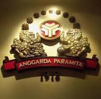 Info Terbaru Lowongan Kerja PT Hanjaya Mandala Sampoerna Tbk