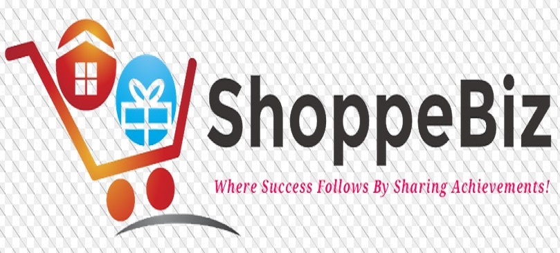 ShoppeBiz New Plan Review | Invest Rs 300 one time & Earn Rs 10 Lakhs and More Again & Again