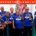 Jogos Regionais: Bocha de Jundiaí conquista a medalha de bronze