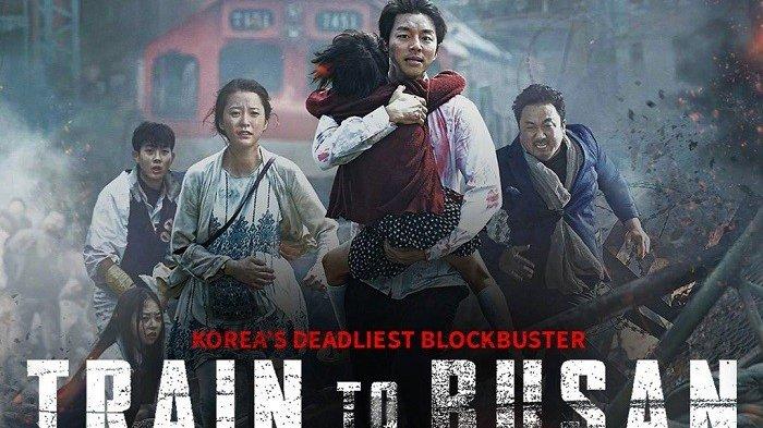 Film Korea Lawas Paling Populer