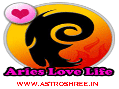 astrologer for aries people love life
